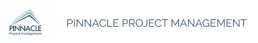 Pinnacle Project Management