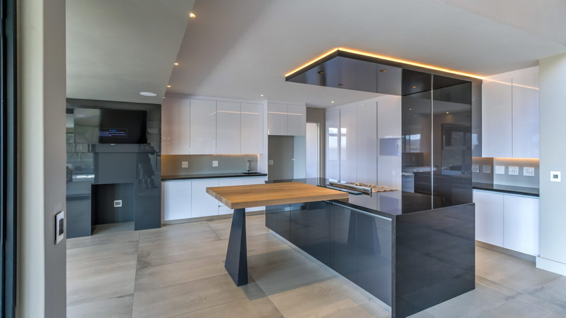 Pinnacle Projects - 20 Longlands Estate, Stellenbosch - 20190417 - _MG_8960_1_2